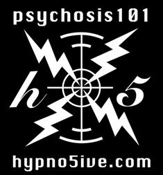 HYPNO5.COM